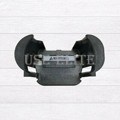 OEM NNTN7686 XTS2500 HT1000 Charger Insert For MOTOROLA APX6000 APX7000 Handheld
