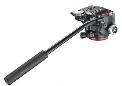 Manfrotto Tripod Head Video Tilting MHXPRO-2W