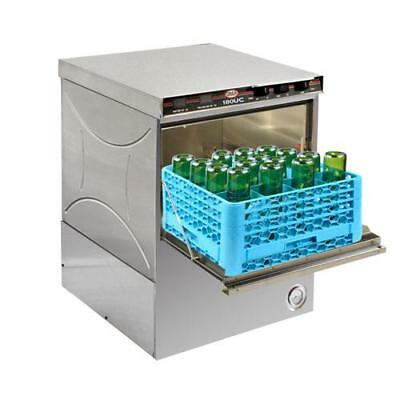 CMA Dishmachines - 1665.72 - Undercounter Bottle & Growler Washer