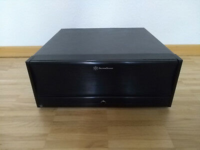 Silverstone Lascala lc13 (SST-LC13)