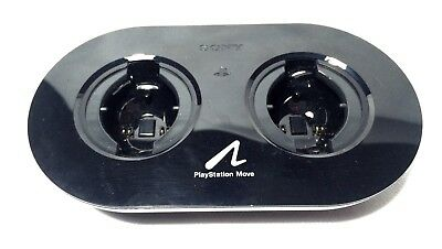 Sony Playstation Controller Move Charging Station CECH-ZCC1E