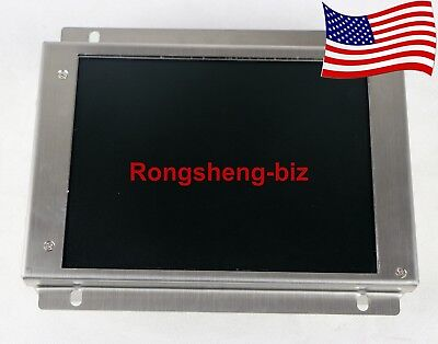 Liquid Crystal Display LCD A61L-0001-0093 Compatible with All CRT for Fanuc