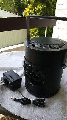 Fender Amp Can (Battery Powered Portable Amplifier)