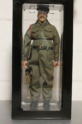 Action Figur 1/6, Most Wanted Sadam Hussein (240)
