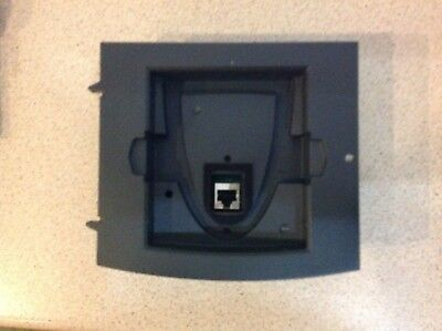 Schneider Electric Vsd Drive Vw3A1102 Lcd Remote Mounting Kit