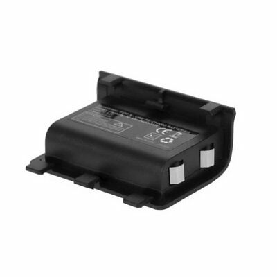 2400mAh Rechargeable Battery With USB Cable for Xbox One Controller Gamepad AU
