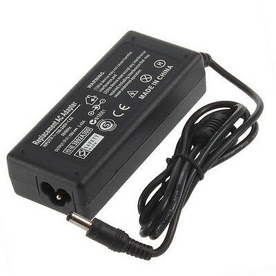 Replacement AC Adapter Power Supply Charger Cord for Toshiba Laptop Notebook Yk