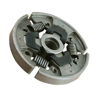 Clutch Assembly for STIHL 029 039 MS290 MS310 MS390 Chainsaw MagiDeal