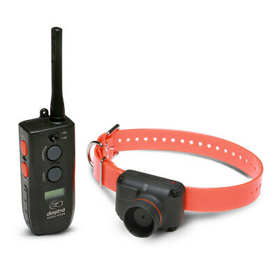 Dogtra RB1000 - Collier Repérage Beeper