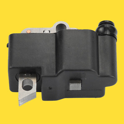 Ignition Coil For Stihl 4223-400-1302 4223-400-1303 TS-400 TS400 Cut Off Saw