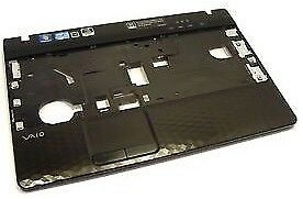 SONY VAIO VPCEH17FXW ALPS TOUCHPAD DRIVER FOR WINDOWS 8