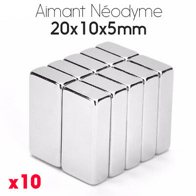 lot aimant n odyme autocollant adhesif 3m neodymium adhesive magnet pad 8x1mm eur 3 50. Black Bedroom Furniture Sets. Home Design Ideas
