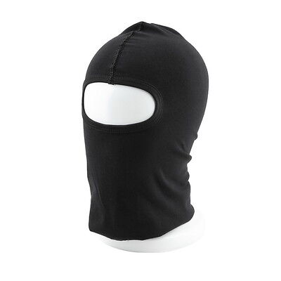 Winter Neck Warmer Sport Face Mask Motorcycle Ski Bike Bicycle Balaclava IB FK