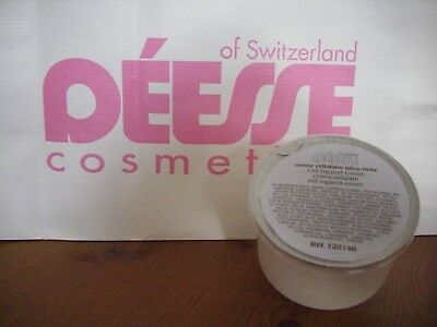 Déesse Cell Support Creme Refill 100 ml Deesse