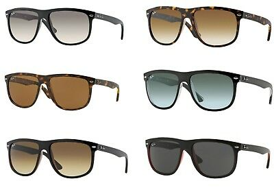 Occhiali da Sole Ray ban rb 4147 sunglasses  Hightstreet polarizzate Originali
