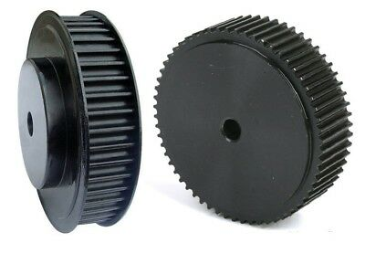 Timing Pulleys HTD-3M-9MM (Pilot Bore)