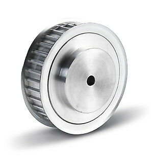 T2.5 Timing Pulleys