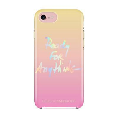 REBECCA MINKOFF CELL Phone Case for iPhone 7 Plus - Multi