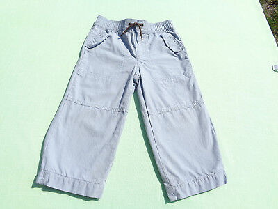 janie and jack boys pants size 2t from best in show line