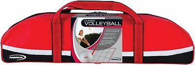 Halex Volleyball Classic Set