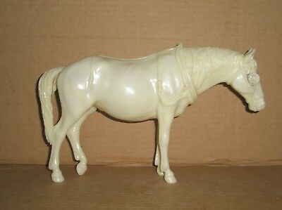 Breyer Old Timer  body