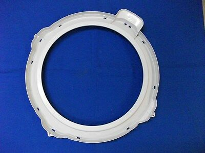 Whirlpool / Kenmore Washer Tub Ring WPW10215146