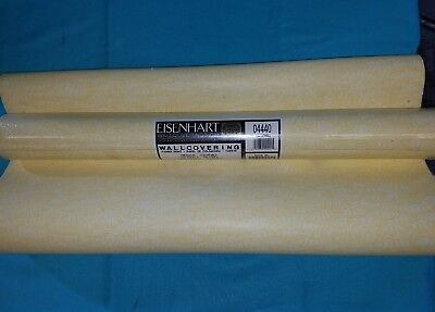 nos eisenhart wallcoverings wallpaper double roll prepasted 56 2