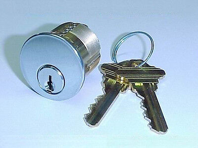 New Improved Super Max 7 Pin Practice Lock Kit - Manufactured In USA