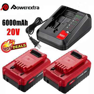 EN-EL14 Battery & LCD Dual Charger For Nikon D5500 D5300 D5200 D3300 D3200 D3100