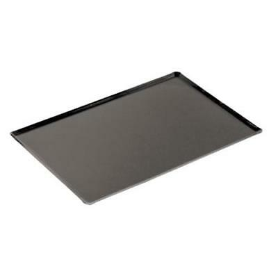World Cuisine - 41743-53 - 20 7/8 in x 25 1/2 in Silicone Baking Sheet