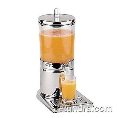 World Cuisine - 41902-06 - 6.3 qt Juice Dispenser