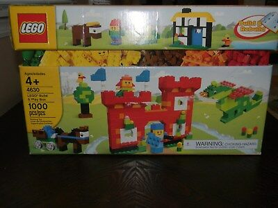 Build N Play 70 Pieces Building Tinker Toy Classic Wood Construction