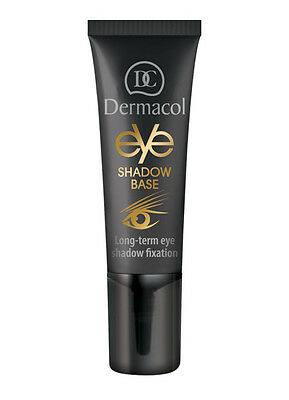 Dermacol YEUX OMBRE Base 7,5ml