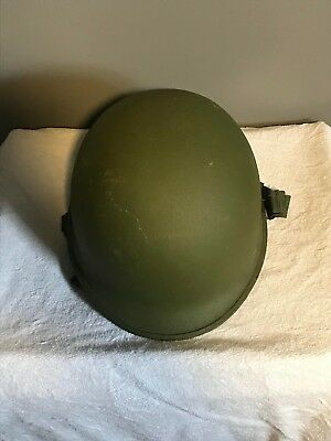 Green WW2 USA Military Steel M1 Helmet Cover WWII Army Equipment Camo Band  US
