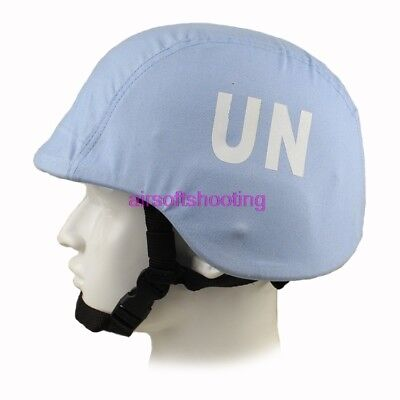 Rare new cotton 2018 Hunting M88 2000 Helmet cosplay war game Tactical  UN cover