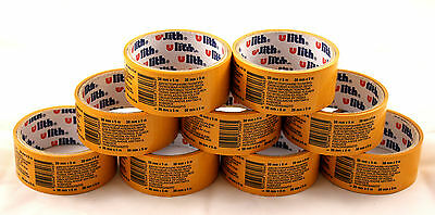 "Carpet 96rollen JE 5M "" Double Sided Adhesive Tape Carpet Tape"