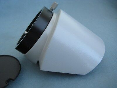 Zeiss Angled Optics Adapter For Surgical Microscope