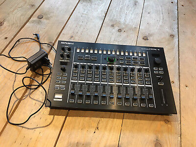 "Roland MX-1 - Aira Mix Performer ""B-Stock, ohne OVP"""