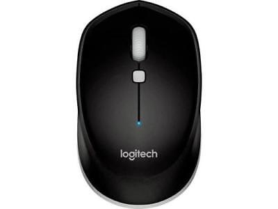 62d1d92b463 Logitech M535 Compact Bluetooth Wireless Optical Mouse - All Devices 910- 004432