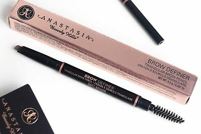 NEW Anastasia Beverly Hills Liner Pencil BROW DEFINER Choose Colors US SELLER!!