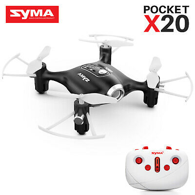 Syma S39 3CH Apache Mini Remote Control LED Light RC Helicopter with Gyro + OEM