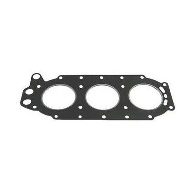 0313413 Cylinder head gasket 55 60 65 70 75 hp Johnson Evinrude Outboard 324482