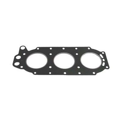 0324482 Cylinder head gasket 55 60 65 70 75 hp Johnson Evinrude Outboard 313413