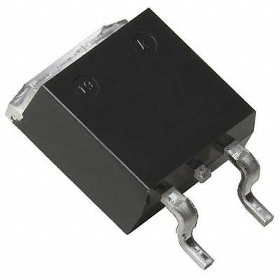 Irlr2905Zpbf Mosfet To-252