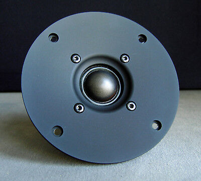 SCAN SPEAK Revelator D 2905/990000 - High End Tweeter in Topzustand