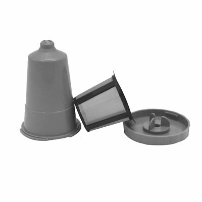 Coffee Pod Filter Compatible With For Keurig Coffee Machine Coffee Strainer F7