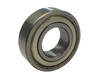 Wheel Bearing 15mm x 1 Go Kart Karting Race Racing