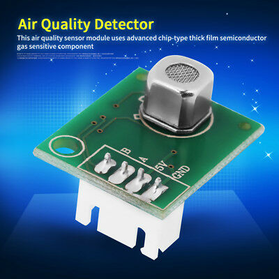 CO2 Carbon Dioxide Gas Sensor Module Detector with Analog Signal Output ly