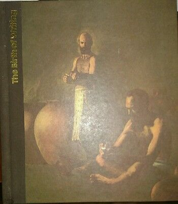 Time- Life Book The Emergence Of Man The Birth Of Writing 1977 Used Vg