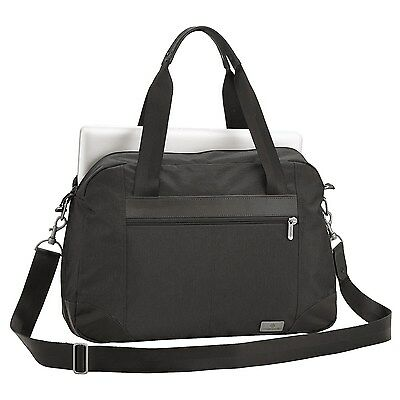 """Eagle Creek Strictly Business for 15"""" Laptop Briefcase"""